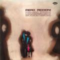 Piero Piccioni-Musica Amore-'72 Italian Library-NEW LP