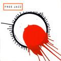 Maria Teresa Luciani-Free Jazz -'72 Weird Psych-Jazz Library-NEW LP