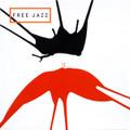 Maria Teresa Luciani-Free Jazz -'72 Weird Psych-Jazz Library-NEW LP col