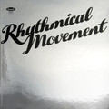 STELVIO CIPRIANI-RHYTHMICAL MOVEMENT-'80 Library-NEW LP