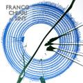 Franco Chiari-Al Sint-'73 Italian Library Jazz Funk-NEW LP