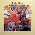 Trader Horne-Morning Way-'70 UK Folk Rock-NEW LP AKARMA