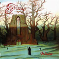 Northwinds-Winter-2012 Italian Folk Rock,Doom Metal-NEW LP