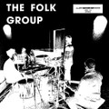 M. Zalla/Piero Umiliani-The Folk Group-'74 Library Hammond funk-NEW LP+CD