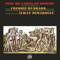 I.Mimaroglu,F.Hubbard-Sing Me A Song Of Songmy,A Fantasy For Electromagnetic-LP