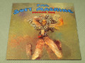 Soft Machine-Volume Two-'69 British Jazz-Rock,Psych Prog Rock-NEW LP