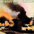 BURNIN RED IVANHOE-Right On-'74 DANISH PSYCH PROG ROCK-NEW LP