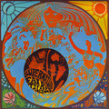 Art-Supernatural Fairy Tales-'67 UK Psychedelic Prog Rock-new LP