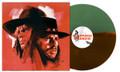 Ennio Morricone-Il grande Silenzio-'67 Italian WESTERN OST-NEW LP COL
