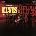 ELVIS PRESLEY-FROM ELVIS IN MEMPHIS-'69 Live-NEW LP MOV
