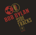 Bob Dylan-Side Tracks-Compilation-NEW 3LP MUSIC ON VINYL