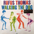 Rufus Thomas-Walking The Dog-'63  Funk,Soul,Blues-NEW LP 180gr MUSIC ON VINYL