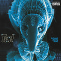 Tad-Infrared Riding Hood-'95 Grunge-NEW LP 180gr MUSIC ON VINYL