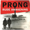 Prong-Rude Awakening-'96 Industrial,Heavy Metal-NEW LP MUSIC ON VINYL