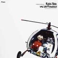 Ingfried Hoffmann-Robbi,Tobbi Und Das Fliewatüüt-'72 Cult OST-NEW LP