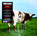 Pink Floyd-Atom Heart Mother-'70 Psych Prog Rock-NEW LP 180gr