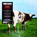 Pink Floyd-Atom Heart Mother-'70 Psych Prog Rock-NEW LP 180gr