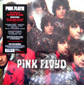 Pink Floyd-The Piper At The Gates Of Dawn-'67 Psych Prog Rock-NEW LP 180gr