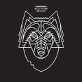 WOLFY FUNK PROJECT-Mindtrap-Greek Hip Hop,Funk/Soul-NEW LP