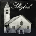 Shylock-Gialorgues-'76 French Prog Rock-NEW LP