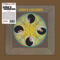 John's Children-Orgasm-'70 US Garage Psychedelic Rock-NEW LP