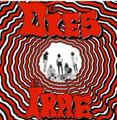 Dies Irae-Dies Irae-'70s french progressive underground-NEW LP