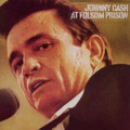 Johnny Cash-At Folsom Prison-'68 Country Classic-NEW 2LP 180g