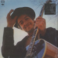 Bob Dylan-Nashville Skyline-'69  Folk Country Rock-NEW LP 180gr