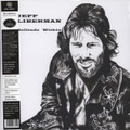 Jeff Liberman-Solitude Within-'75 Chicago psych,Jazz-Funk,Prog Rock-NEW LP