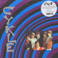 CYKLE-CYKLE-'69 US garage / psychedelic-new LP