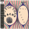 The BACHS-Out of the Bachs-'68 US garage–psych-teenbeat-new LP