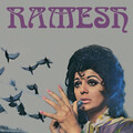 Ramesh-Ramesh-'70s Persian Folk,Funk,Chanson-new LP