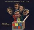 Carlo Rustichelli-Amici Miei-'75 COMEDY ITALIAN OST-NEW CD