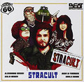 V.A./Statale 66-Stracult-OST-NEW CD