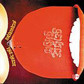 Gentle Giant-Acquiring The Taste-'71 UK Prog Rock-NEW LP