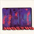 Josefus-Josefus-'70 US Psychedelic Rock-NEW LP AKARMA