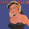 MOUSE-Lady killer-'73 Prog Hard Psych Rock-NEW LP