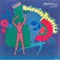 Bohemian Vendetta-Bohemian Vendetta-'68 Psych-NEW LP COL