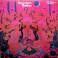 December's Children-December's Children-'70 Psych-NEW LP COL