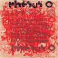 Rhesus O-Rhesus O-'71 French Prog Jazz Rock-NEW LP