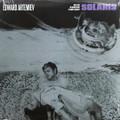 EDWARD ARTEMIEV-SOLARIS-'72 Tarkovsky Russian OST-NEW LP