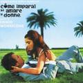 Ennio Morricone-Come Imparai Ad Amare Le Donne-OST-NEW CD