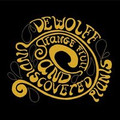 DeWolff-Strange Fruits and Undiscovered Plants-PSYCH-NEW LP BLACK
