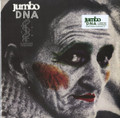Jumbo-DNA-'72 Italian prog-rock-new LP COLOURED