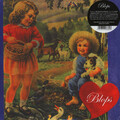 BLOPS-Blops (Del Volar de las Palomas)-'71 CHILE Folk Prog Rock-NEW LP
