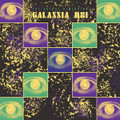 The Astral Dimension-Galassia M81-'81 ITALIAN LIBRARY-NEW LP COLORED