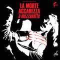 Gianni Ferrio-La Morte Accarezza A Mezzanotte-'73 ITALIAN OST-NEW LP