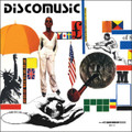 P.Umiliani/Soundwork Shoppers-Discomusic-'78 synchronization library music-LP+CD