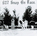 $27 Snap On Face-Heterodyne State Hospital-'77 US PROG ROCK-NEW LP