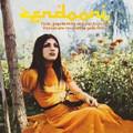 V.A.-ZENDOONI-Funk,psychedelia pop Iranian pre-revolution generation-NEW CD